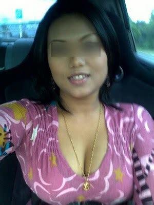 tetek besar testimoni pengguna pueraria mirifica breast capsule
