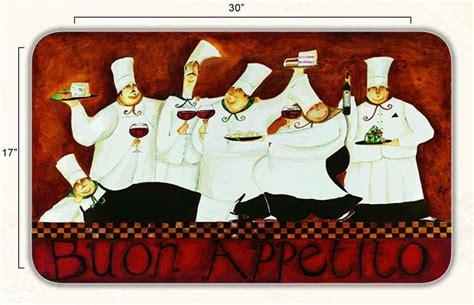 kitchen decor themes chef deductour com fat chef decor chefs pinterest