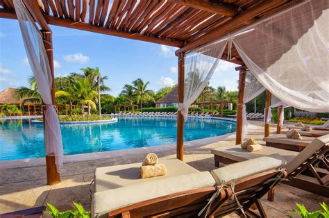 valentin imperial address valentin imperial riviera maya all inclusive adults