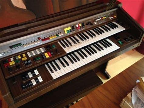 Keyboard Yamaha Organ Tunggal yamaha electone orgel in aachen aachen mitte musikinstrumente und zubeh 246 r gebraucht kaufen