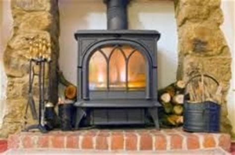 25 best images about stove mantels on image