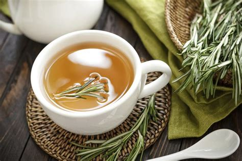 bancha tea health benefits of bancha tea livestrong