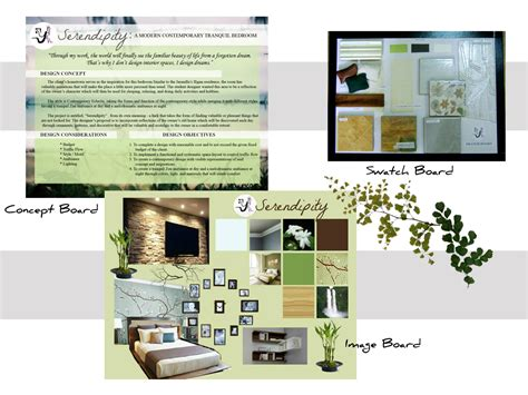design concept interior design serendipity my first ever interior design project
