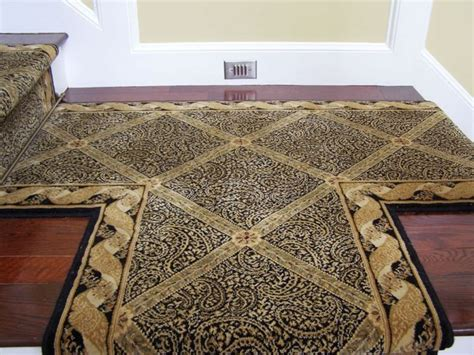 What Is The Best Rug Shooer by Best Home Carpet Shooer 28 Images Carpet Shooer