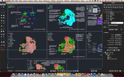 layout elements autocad mac autocad for mac student edition