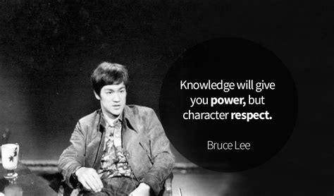 Bruce Quotes Bruce Quotes Quotesgram