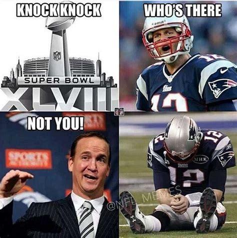 Peyton Manning Meme Superbowl - peyton manning super bowl memes www imgkid com the