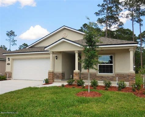 St Johns County Fl Property Records 147 Sierras Loop St Augustine Fl 32086 Realtor 174