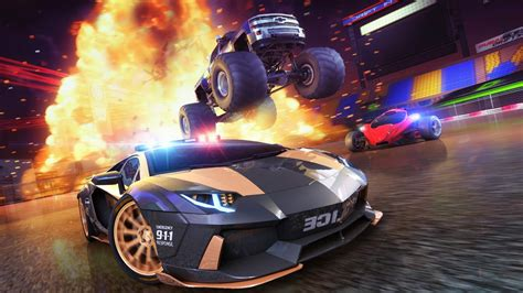modded android dubai drift 2 apk mod unlock all android apk mods