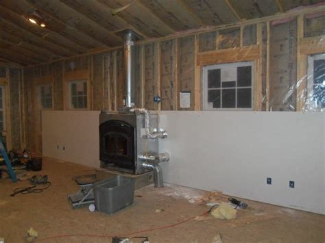 14 best images about cement backer board installation on