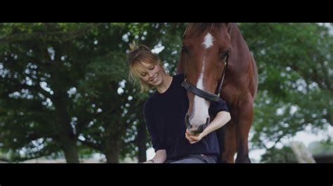 watch vogue original shorts instagirl edie campbell and