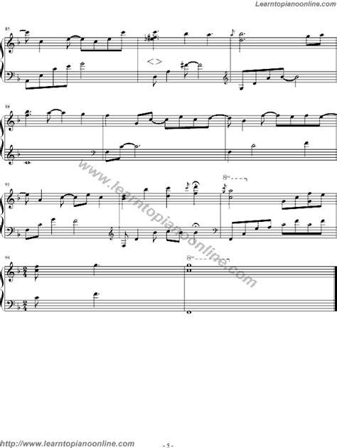 tutorial piano yiruma yiruma dream 5 free piano sheet music learn how to