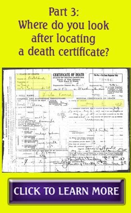 Missouri Birth Records After 1910 Get 20 Certificate Ideas On Without Signing Up Certificate