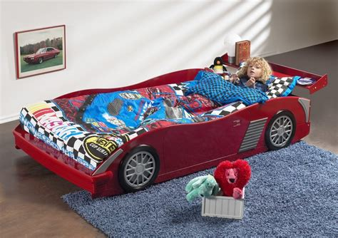 bed car hd car wallpapers baby car bed