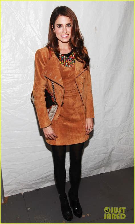 Nikki Reed Style Fashion Coolspotters | nikki reed style fashion coolspotters