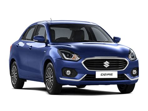 all maruti suzuki car price maruti dzire price in pune dzire on road price in pune