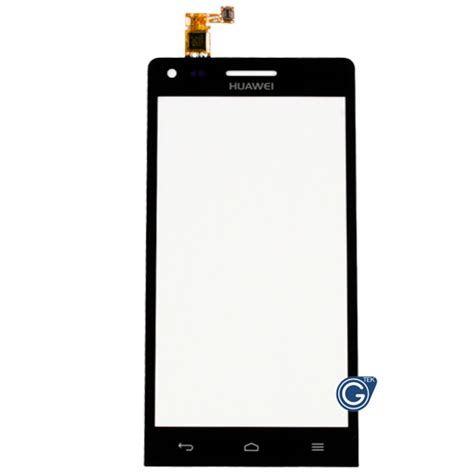Touchscreen Panel Replacement For Huawei Ideos S7 104 huawei ascend g6 digitizer touchscreen replacement g6 ascend huawei parts gultek limited