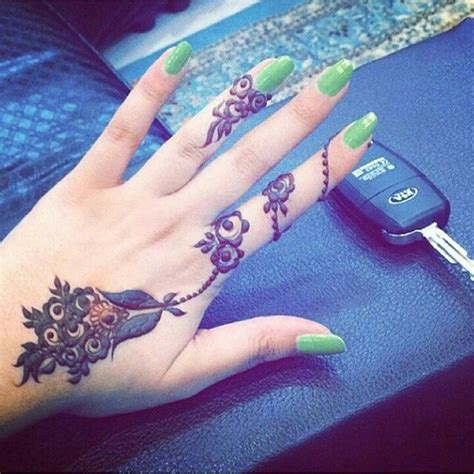 17 best images about henna حناء on pinterest henna
