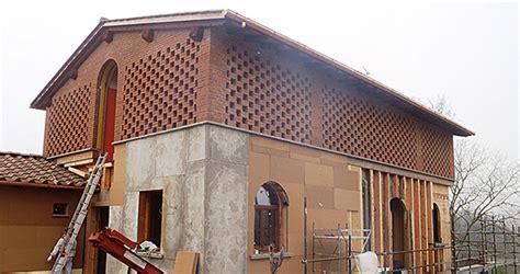materiali per cappotto termico interno cappotto termico soluzioni edili