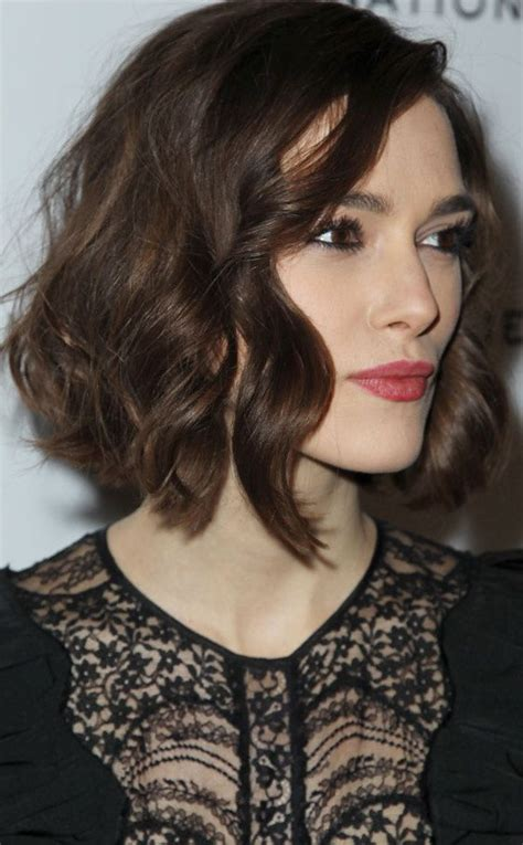 how did they curl anna poppelwale hair in reign 140 best images about keira knightlley on pinterest