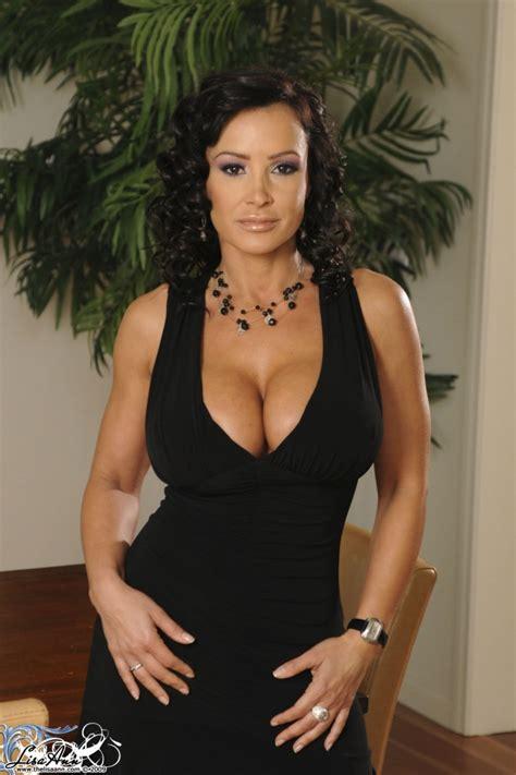Dress Lysa foxhq black dress