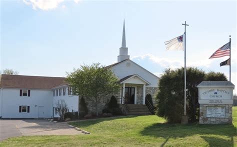 baptist church hickory nc
