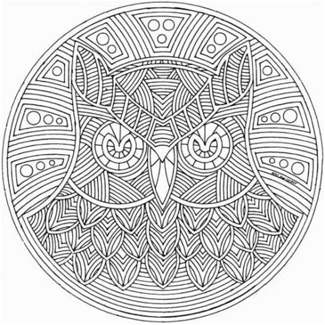 detailed abstract coloring pages detailed abstract coloring pages for teenagers vfgrs