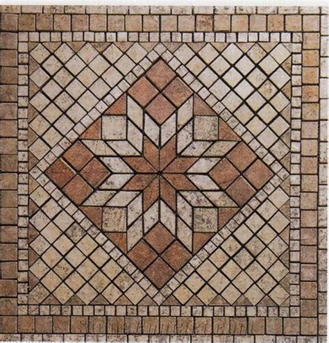 mosaic pattern kits 66 best images about crafts mosaics on pinterest mosaic