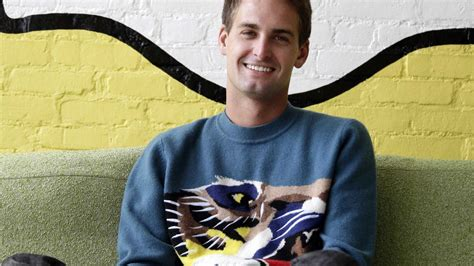 Usc Mba Program Reddit by The Most Popular Question For Snapchat S Evan Spiegel Why
