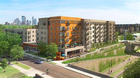 Minneapolis Apartment Building The Minneapolis Housing Boom Explained Minnpost