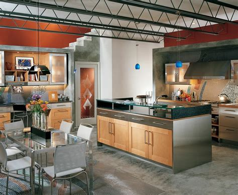 brookhaven kitchen cabinets 45 best ideas about c d product brookhaven on pinterest