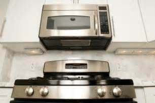 Dacor Cooktops Parts 24 Inch Over The Range Microwave Oven Microwave Ovens