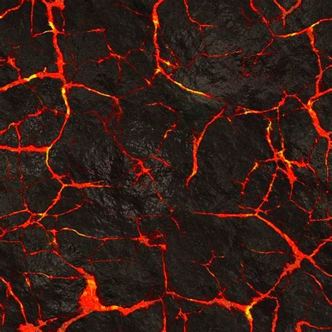 magma texture pattern for photoshop texture lava rock explore cowboyleland s photos on
