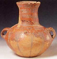 vasi preistorici tour virtuale museo archeologico regionale di siracusa