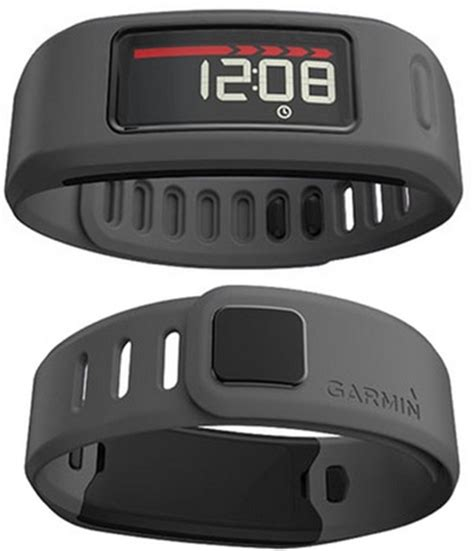 garmin vivofit reset counter garmin vivofit 2 fitness band activity tracker water proof