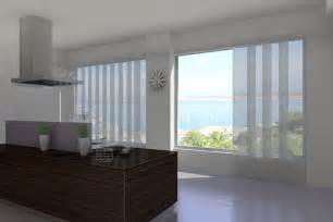 Inexpensive Blinds Blinds Cheap Favorite Blinds For Windows Discount Blinds