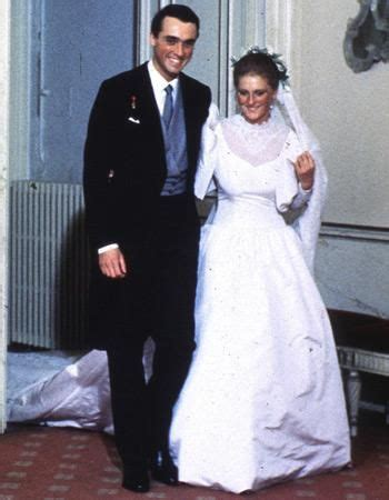 Lorenz Dress Af princess astrid of belgium archduke lorenz of austria