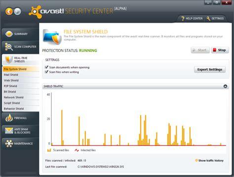 Antivirus Avast Original avast x avira descubra qual 233 o melhor antiv 237 rus gratuito artigos techtudo