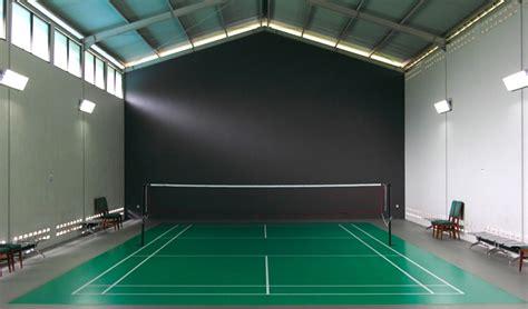 Jual Karpet Ps4 jual cat dasar lapangan futsal tennis basket dan bulu