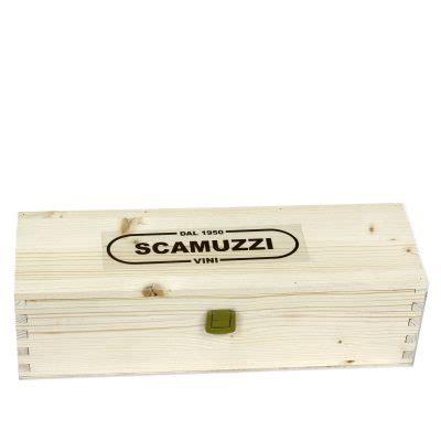 cassette in legno per bottiglie cassetta in legno per bottiglie enoteca scamuzzi