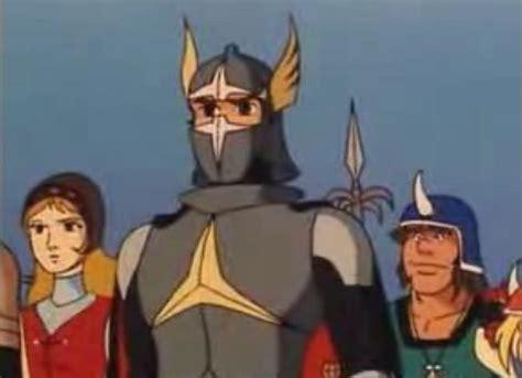 i cavalieri della tavola rotonda cartone animato re 249 la spada di king arthur sigla le canzoni dei