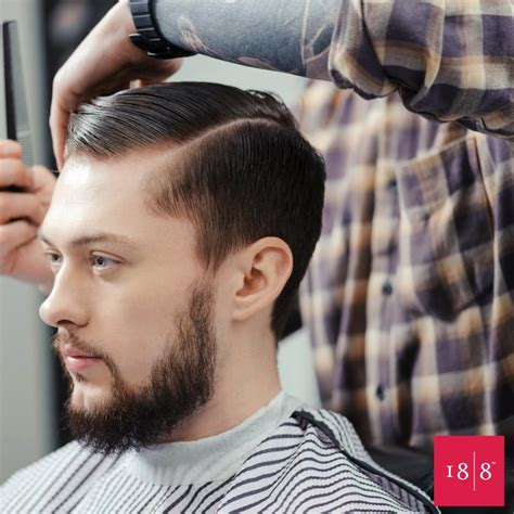how much should i tip for s haircut haircuts models