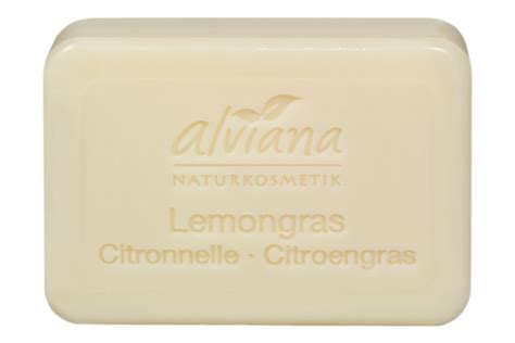 My Baby Soap Fresh Fruity 70 Gram lemongrass plant soap 100 g ecco verde shop