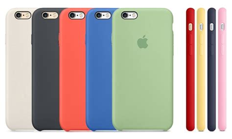 Cover Iphone 6 cover apple iphone 6 6s groupon