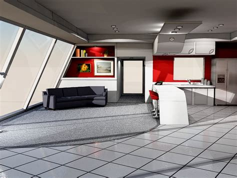 postmodern design complete design furniture graphics architecture interiors books postmodern interior design 2 by pcross on deviantart
