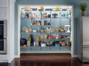 kitchen racks designs 51 pictures of kitchen pantry designs amp ideas
