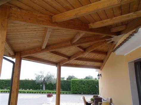 preventivo tettoia in legno preventivo tettoia in legno 28 images preventivo