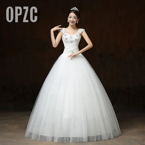 Wedding Frocks For by Buy Wholesale Wedding Frocks From China Wedding