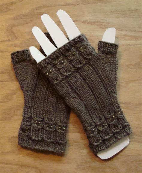 bead knitter gallery owlings ii yarn pretty things bead knitter gallery owlings ii