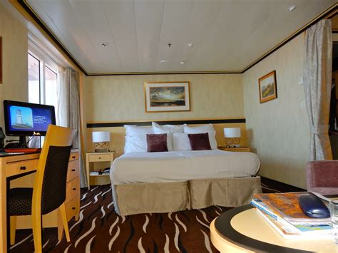 Cunard 2 Cabins by Ship On Cunard 2 Qm2 Cruise Ship Cruise Critic